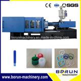 5ガロンのBarreled水のための機械/注入機械を作るプラスチックハンドル