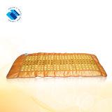 De thermische Matras van de Jade (Elektrisch deken)