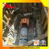 matériel souterrain de perçage d'un tunnel de 2200mm