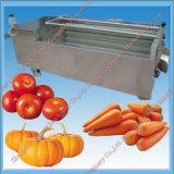 Zanahoria del acero inoxidable/patata/producto de limpieza de discos vegetal