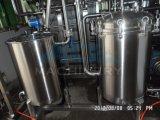 新しく親切なフルーツジュース機械版Uht滅菌装置(ACE-SJJ-1033)