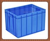 Storage Supplier를 위한 중국 High Quality Customized Plastic Crate
