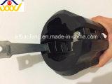 Öl-und Gas-Geräten-Doppelt-Kopf-Schrauben-Pumpe PC Pumpen-wohle Pumpe für Verkauf