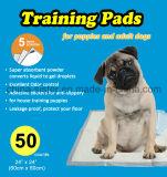 Súper absorbentes perrito Formación almohadillas para perros adultos y cachorros de todas las edades