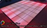 LEDのダンス・フロア(SF-DZ - P50)