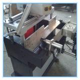 Router della copia della macchina del portello della finestra di alluminio