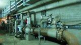Valvola di riduzione della pressione 741X (DN40~DN800)