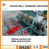 Dixin 1300mm Simple Automatic Cutter Machine
