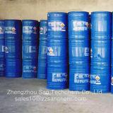 Natrium Hydrosulphite Shs 85%, 88%, 90% met Icq certificaat-Natrium Dithionite