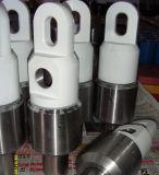 Émerillon de l'eau de nanowatt pour la plate-forme de forage, émerillon Drilling de puits d'eau