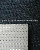 ASTM Piscifactoría Pond Liner Geomembrana HDPE de 2mm