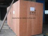 Inceneratore di vendita diretta della fabbrica di alta qualità con il certificato del Ce