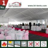 安い特大党テント/使用された結婚式および党テント