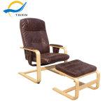 La mobilia di legno delle feci e della presidenza Txcc-03 si distende la presidenza