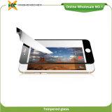 """Протектор полного экрана цены Tempered стекла на iPhone 6 4.7 """""""