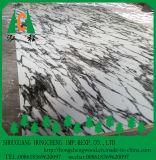 La melamina de mármol de la alta calidad hizo frente a la tarjeta del MDF