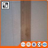 最上質のVinlyの板の床のビニールのタイル