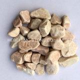 De Kiezelstenen van Pebble&Gravel van de Kiezelstenen van het Mechanisme van de Producten van Landingscaping (smc-MPW039)