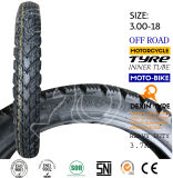 من طريق إطار العجلة يرحل درّاجة ناريّة درّاجة ناريّة درّاجة ناريّة إطار درّاجة ناريّة إطار العجلة 3.00-18
