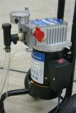 Bomba de diafragma mal ventilada elétrica Gh-9 da pintura de DIY