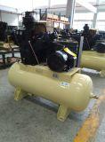 0.6m3 pro Stab-Qualitäts-Kolben-Luftverdichter der Stunden-10