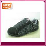 Chaussures occasionnelles de sport à vendre
