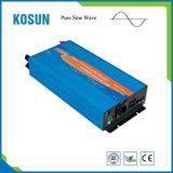 invertitore puro dell'onda di seno 2500W con l'alimentazione elettrica di funzione dell'UPS