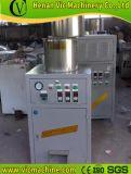 Peeling à l'ail de la machine machine de traitement de l'ail