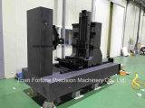 Präzisions-Granit-Unterseite für Präzisions-Maschine