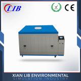 Máquina do pulverizador de sal do verificador da corrosão para pinturas do revestimento