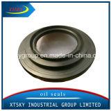 Piezas del motor NBR, FKM, caucho de silicona Tb el sello de aceite 35*55*10