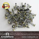GroßhandelsFuel Injector Basket Micro Filters 1*10.5*20mm