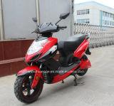 72V20an高速熱い販売法の大きいEスクーター