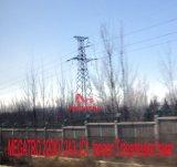 Megatro 500kv 5b2 Zb2 sceglie la torretta della trasmissione della sospensione del circuito