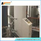 Автоматическая электростатическая лакировочная машина порошка