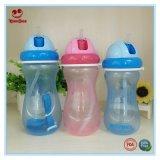 Самые лучшие пластичные бутылки воды для выпивать младенца