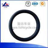 Pneu à vélo Rubber Wheels Bike Butyl Inner Tube