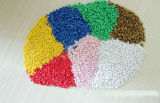Granules de polypropylène