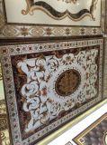 teppichboden-Fliese des Porzellan-1800X1200 Kristall