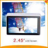 Vorgangs-Kamera des 2.45inch Screen-4K WiFi