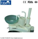 계기 쟁반 Turnable 세륨 FDA 승인되는 치과 의자 (G7)