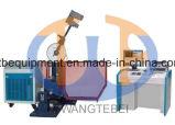 Machine de test automatisée par Wti-W300 de choc