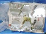 Hohe Quanlity CNC-Teile, die für Automatisierungs-Geräte bilden