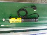 Портативная миниая машина топления индукции с катушкой