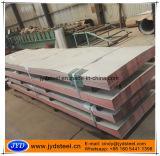 Piatto d'acciaio di PPGI da Jyd