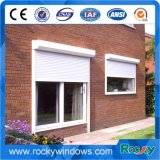 Stoffa per tendine di alluminio Windows saracinesca/della finestra Louvered