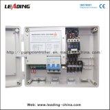 Panel für Booster Pump Only (L931-B) steuern