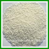 Fornecimento de produtos químicos 30 - 10 Np Fertilizante Composto