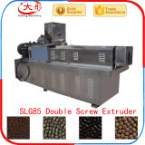 High Protein flotante Fish Food Equipment Pellet