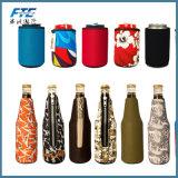 O Refrigerador de Garrafas Personalizadas grossista/Suporte para garrafas de oferta promocional